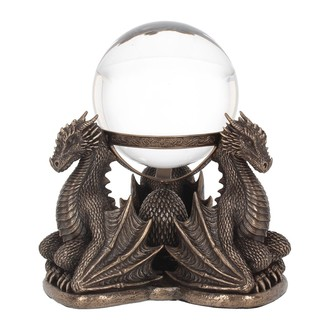 Porte-boule de divination - Dragons Prophecy, NNM