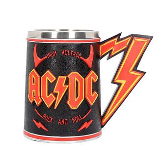 Mug (chope) AC / DC - B4295N9