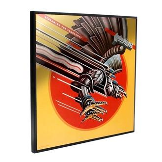 Tableau Judas Priest - Screaming for Vengeance, NNM, Judas Priest