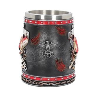 Mug (chope) Five Finger Death Punch, NNM, Five Finger Death Punch