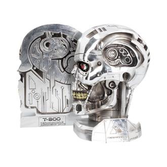 Décoration (serre livre) Terminator 2, NNM, Terminator