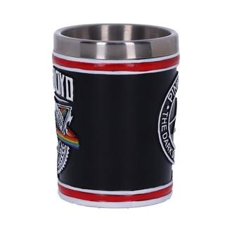 Verre à liqueur Pink Floyd, NNM, Pink Floyd