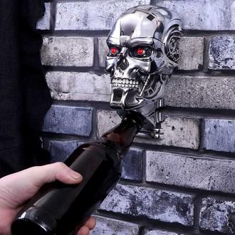 Décapsuleur (mur) Terminator 2, NNM, Terminator