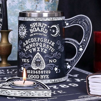 Mug Planche Ouija- B5140R0, NNM