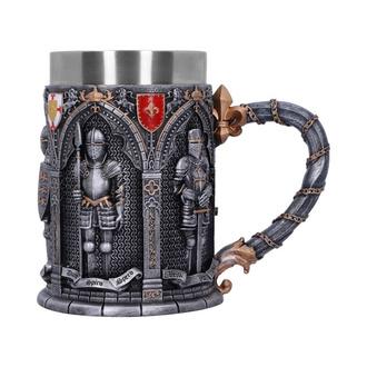 Mug (chope) The vow, NNM