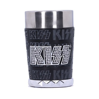 Shop KISS - Glam Range The Starchild, NNM, Kiss