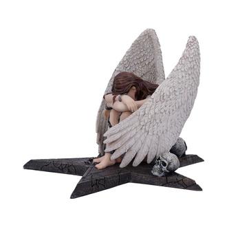 Décoration (figurine)  Enslaved Sorrow, NNM