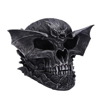 Décoration Chauve souris - Skull, NNM