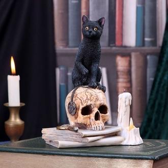 Décoration Spirits of Salem, NNM