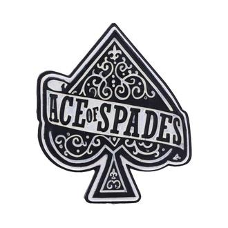Aimant Motörhead - Ace of Spades, NNM, Motörhead