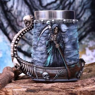 Mug (chope) River Styx, NNM