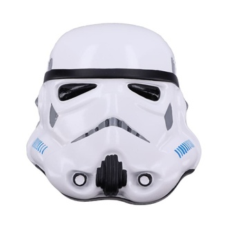 Aimant STAR WARS - Stormtrooper, NNM, Star Wars