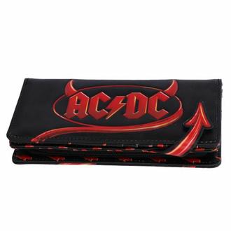 Portefeuille AC/DC, NNM, AC-DC