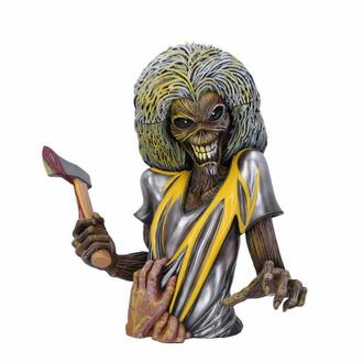 Décoration (boîte) Iron Maiden - Killers, NNM, Iron Maiden
