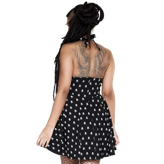 Robe femme KILLSTAR - Bad 2 The Bone, KILLSTAR
