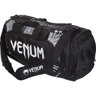 Sac de sport VENUM - Trainer Lite Sport - Gris noir, VENUM