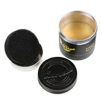 Pâte/ baume régénérateur imprégnant pour bottes DR. MARTENS - DMAC787000