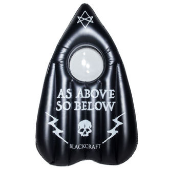 Bouée gonflable BLACK CRAFT - Planchette, BLACK CRAFT