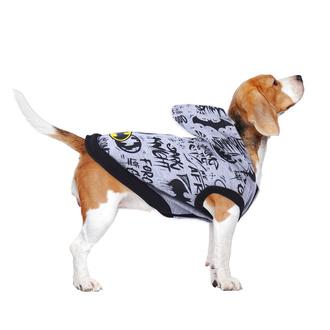 Vêtement pour chien BATMAN, CERDÁ, Batman