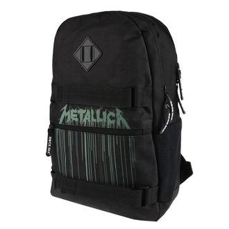 Sac à dos METALLICA - LOGO, Metallica