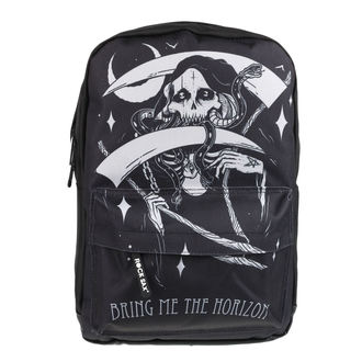 Sac à dos Bring Me The Horizon - REAPER - CLASSIQUE, Bring Me The Horizon