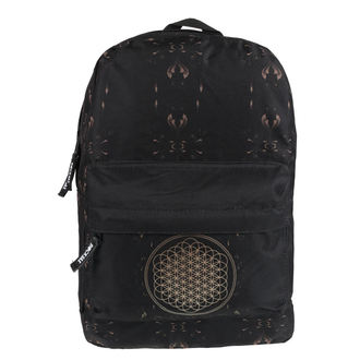 Sac à dos Bring Me The Horizon - SEMPITERNAL - CLASSIQUE, Bring Me The Horizon