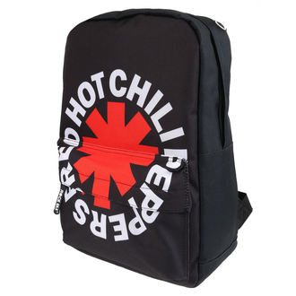 Sac à dos Red Hot Chili Peppers - ASTERISK - CLASSIQUE, Red Hot Chili Peppers