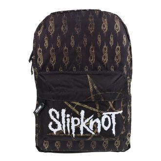 Sac à dos SLIPKNOT - PSYCHOSOCIAL - CLASSIQUE, Slipknot