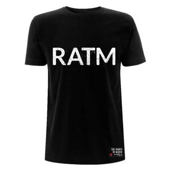 tee-shirt métal pour hommes Rage against the machine - Battle 99 - NNM, NNM, Rage against the machine