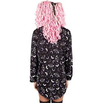 Chemise pour femmes (pyjamas) KILLSTAR - Batty, KILLSTAR