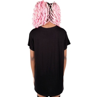 T-shirt pour femmes (pyjamas) KILLSTAR - Batty, KILLSTAR