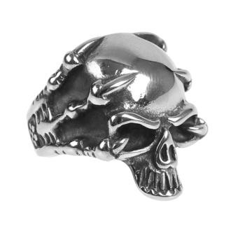 Bague ETNOX - Skull, ETNOX