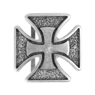 Boucle ETNOX - Iron Cross, ETNOX