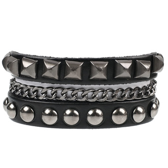 Bracelet ETNOX - Three Metals, ETNOX