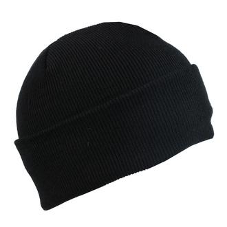 Bonnet AMON AMARTH - LOGO - PLASTIC HEAD, PLASTIC HEAD, Amon Amarth