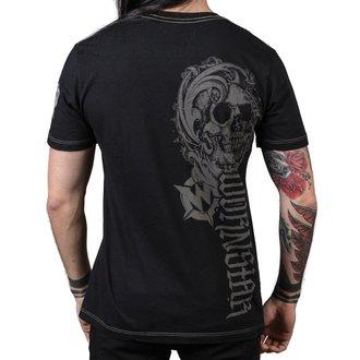 t-shirt hardcore pour hommes - Eternal - WORNSTAR, WORNSTAR