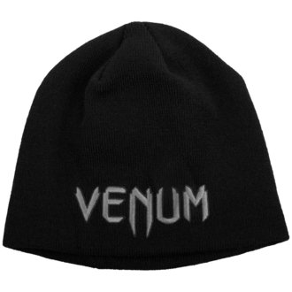 Bonnet VENUM - Classic - Gris noir, VENUM