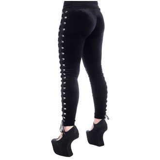 Leggings Chemical Black - BEETLE - NOIR, CHEMICAL BLACK