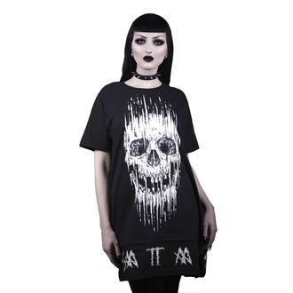 t-shirt unisexe - Satanas - BELIAL, BELIAL