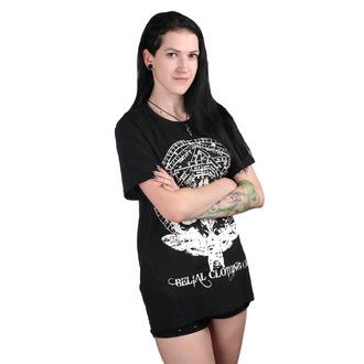 t-shirt unisexe - Moth of Death - BELIAL, BELIAL