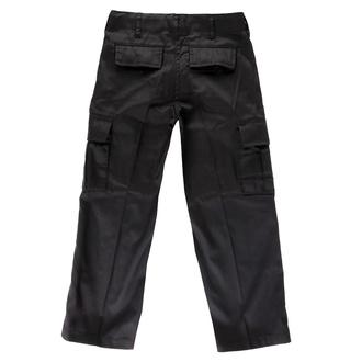 Pantalon BRANDIT pour enfants- US Ranger, BRANDIT