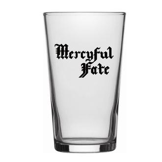 Verre Mercyful Fate - Don't Break The Oath - RAZAMATAZ, RAZAMATAZ, Mercyful Fate