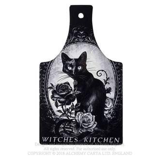Planche de dégustation (décoration) ALCHEMY GOTHIC - Witches Kitchen, ALCHEMY GOTHIC