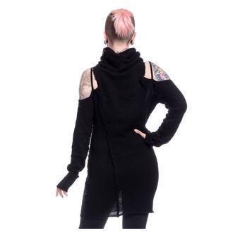 Pull femmes Vixxsin - BLACK ORCHID - NOIR, VIXXSIN
