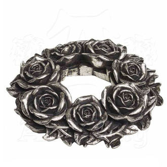 Chandelier (décoration) ALCHEMY GOTHIC - Black Rose, ALCHEMY GOTHIC