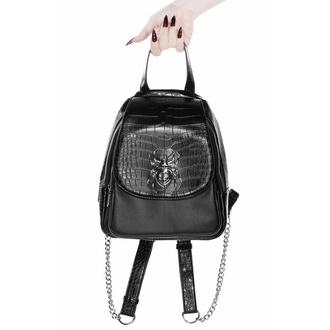 sac à dos KILLSTAR - Black Widow - Noir, KILLSTAR