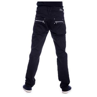 Pantalon Vixxsin - BLAINE - NOIR, VIXXSIN