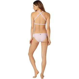 Bikini pour femmes FOX - Bolt - Licou - Lilas, FOX
