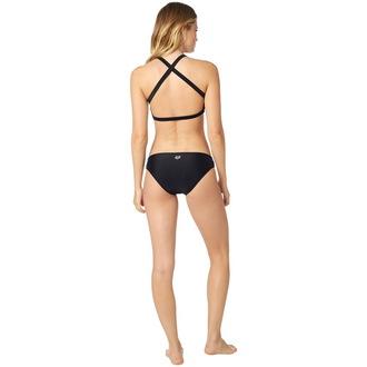 Bikini aux femmes FOX - Bolt - Licou - Noir, FOX