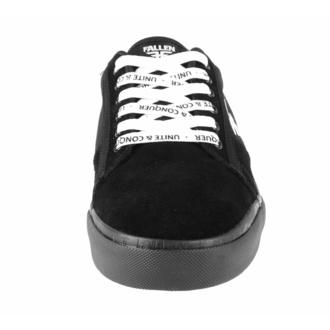 Chaussures pour hommes FALLEN - Bomber, FALLEN